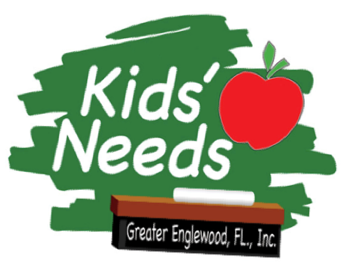 Kids' Needs Logo