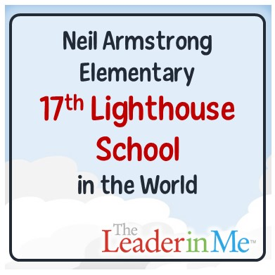 17th Lighthouse School