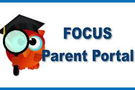 Follow the link to the parent portal site.
