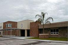 Picture of Port Charlotte High School