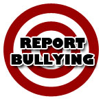 bully ccps