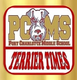 Read our Terrier Times Latest Newsletter