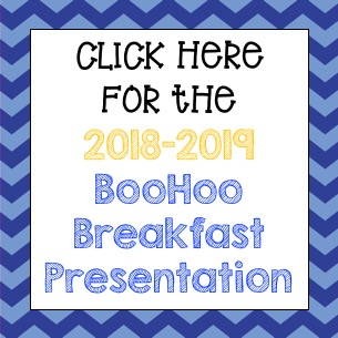 Click Here for the BooHoo Breakfast Presentation