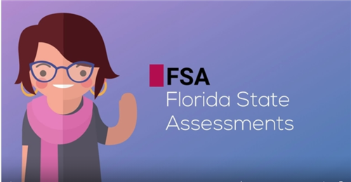 FSA Assessment Presentation for Families