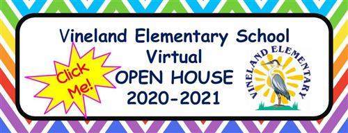 VES Virtual Open House