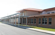 Peace River Elementary