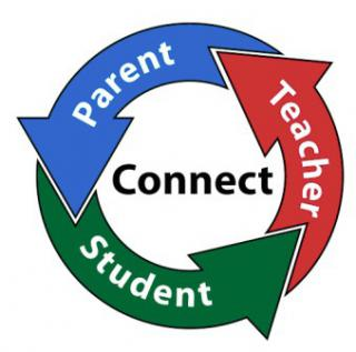 Parent Teacher Connect