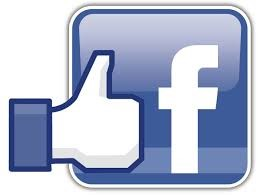 Click to like East on Facebook.