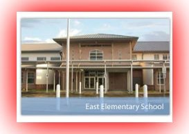 Picture of East Elementary School